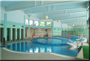 Azienda agrituristica forno antico di rois e barbara capovilla conoscere il veneto - Montegrotto piscine termali ...